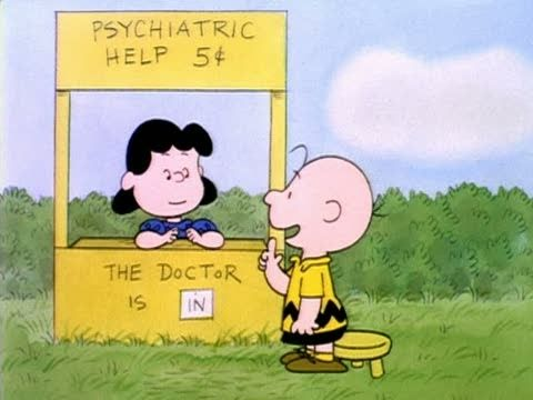 how to tell if you need a psychiatrist