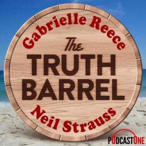 truth-barrel-logo
