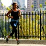 central-park-jogger