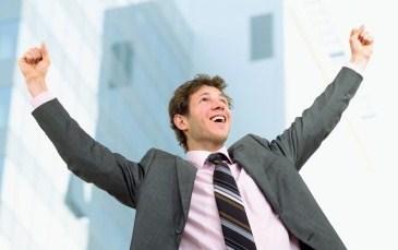 interview-success