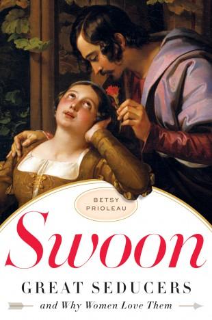 women in love novel