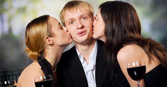 teen loses virginity to seductive couple